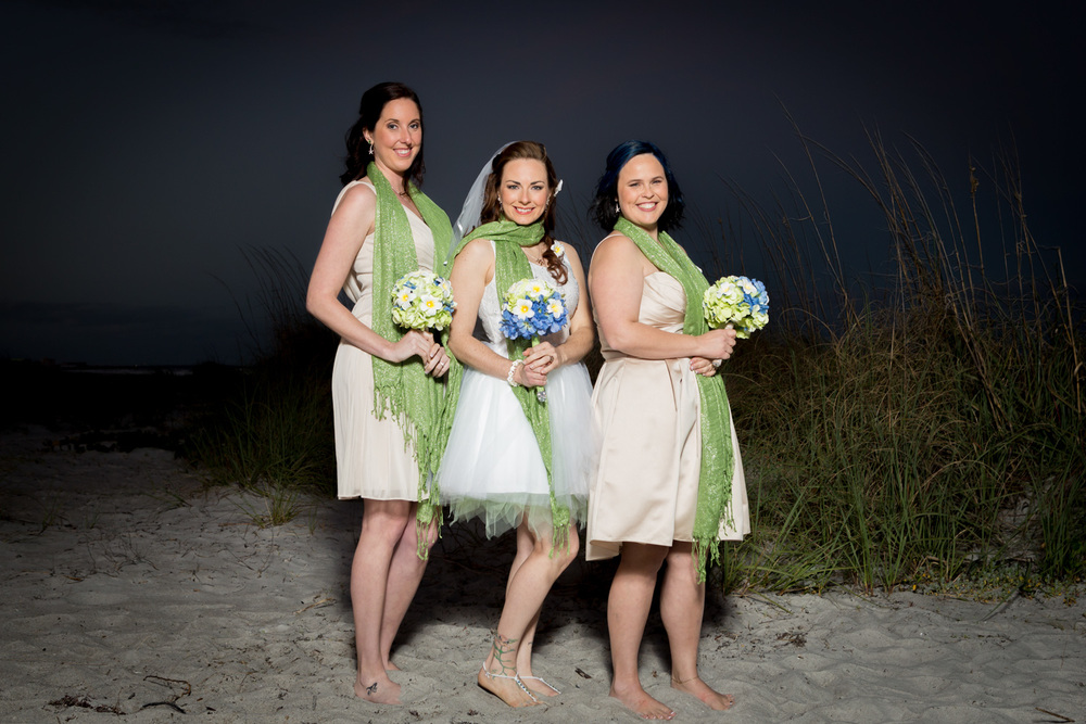 beach_wedding-1191-1.jpg