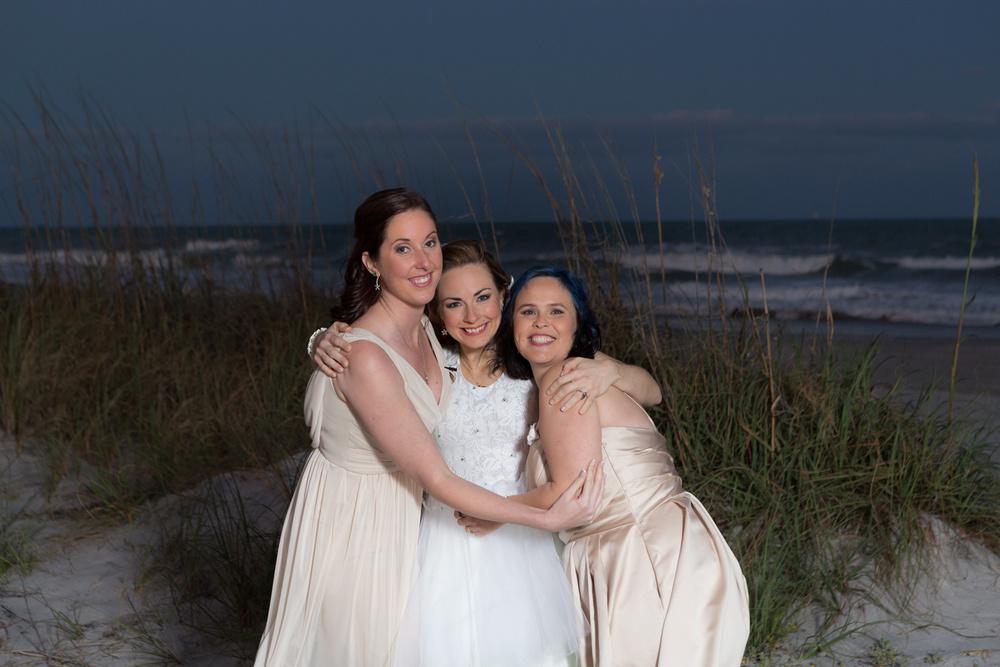 beach_wedding-1196-1.jpg