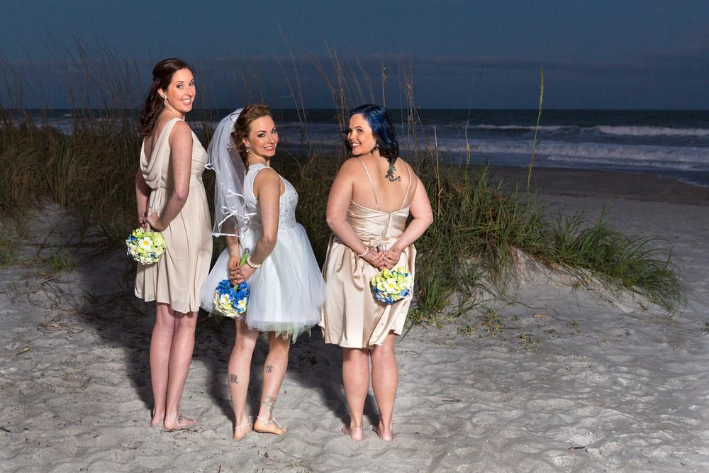 beach_wedding-1205-1.jpg
