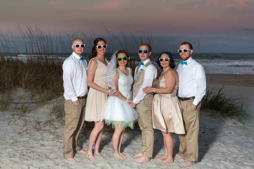 elgin_wedding-1156-1.jpg