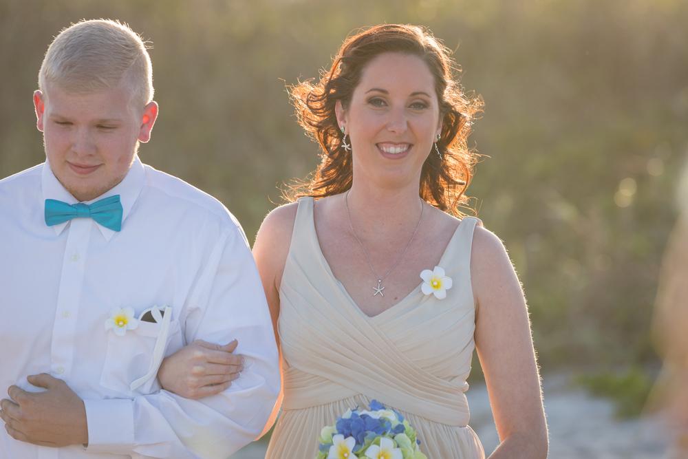 beach_wedding-824-1.jpg