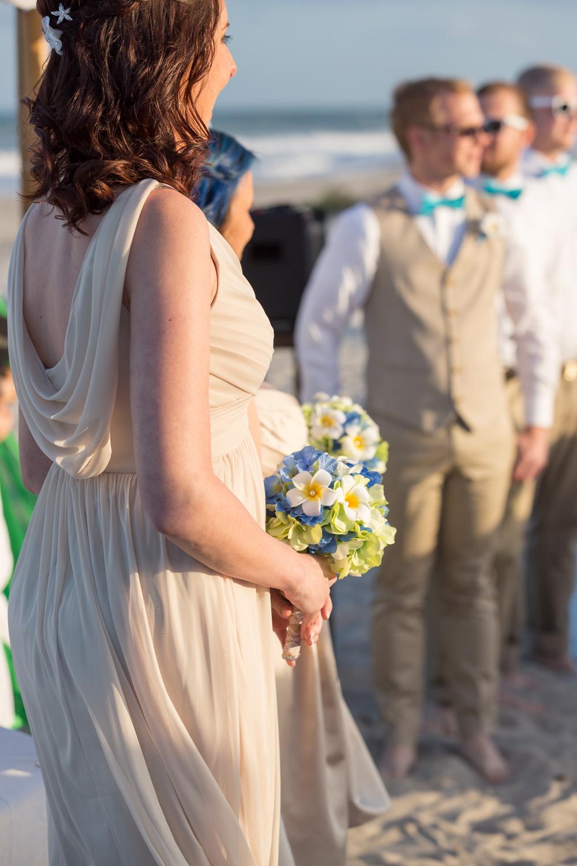 beach_wedding-833-1.jpg
