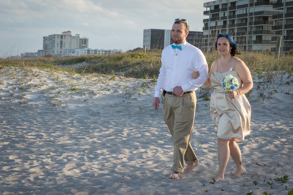 beach_wedding-1743-1.jpg
