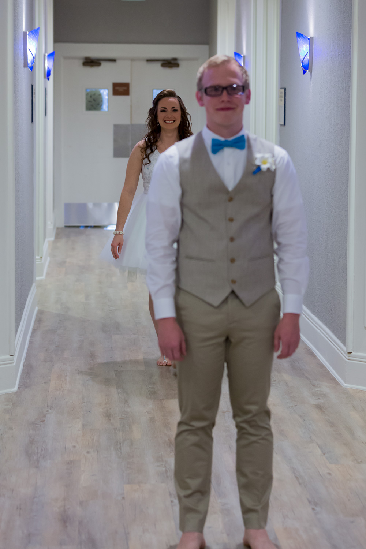 wedding_first_look_woodstock