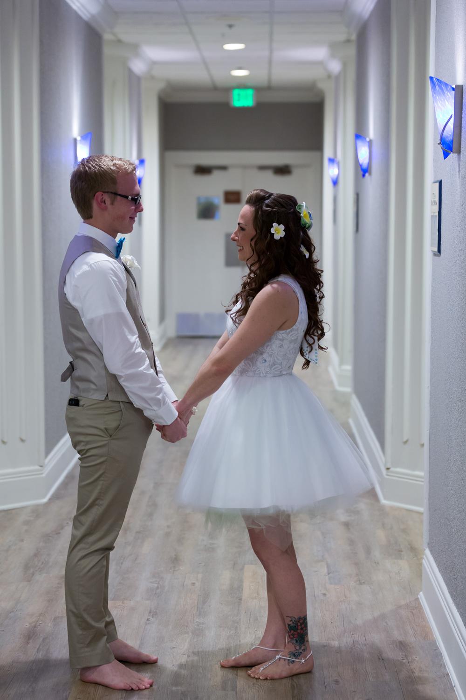 wedding_first_look_algonquin