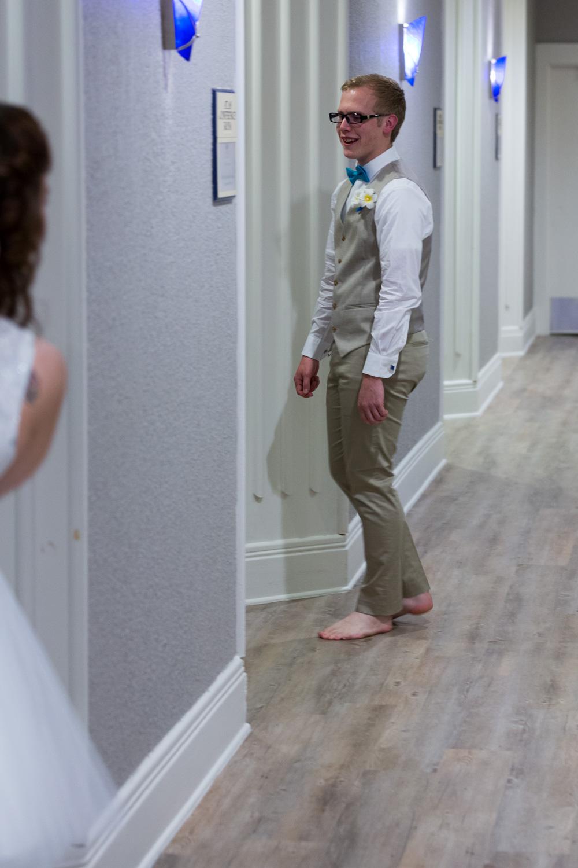 wedding_first_look_huntley