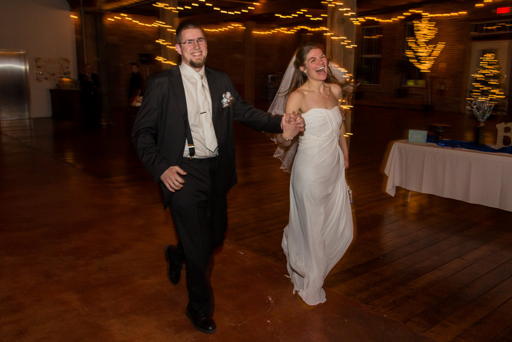 starline_factory_harvard_illinois_christmas_wedding_7.jpg