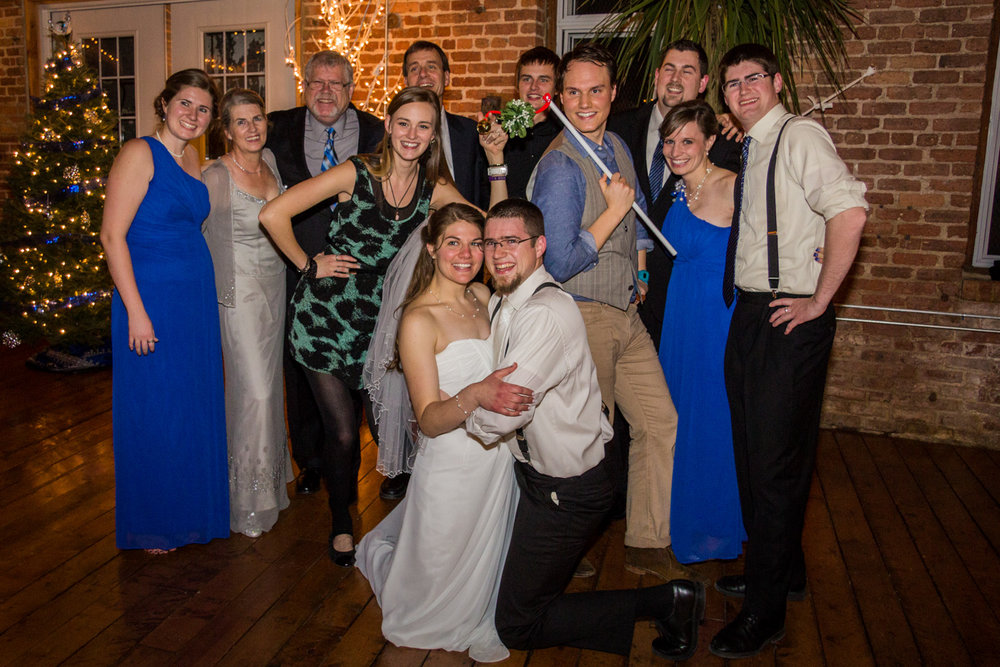 starline_factory_harvard_illinois_christmas_wedding_8.jpg