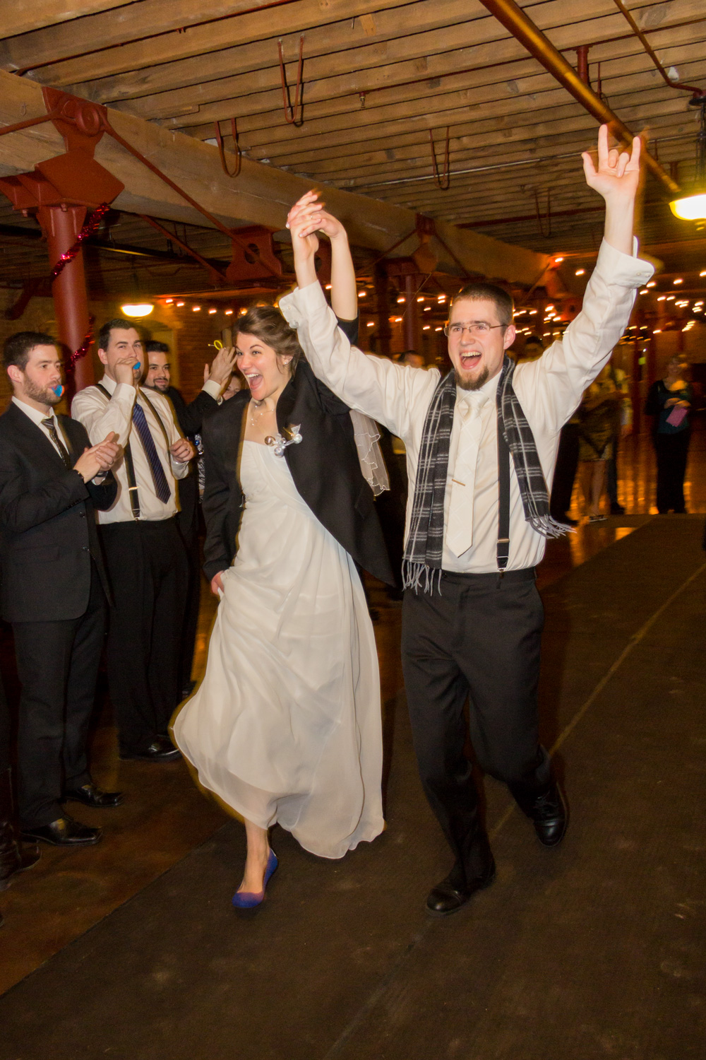 starline_factory_harvard_illinois_christmas_wedding_9.jpg