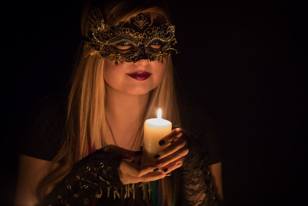 candlelight_photographer_cary_wedding_portrait_1.jpg
