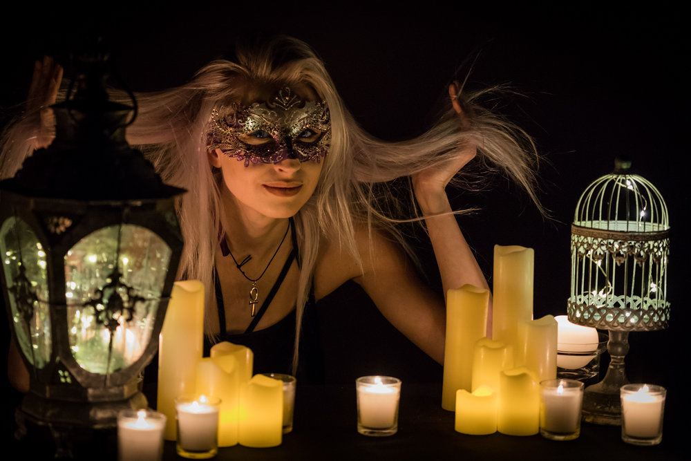 candlelight_photographer_cary_wedding_portrait_2.jpg