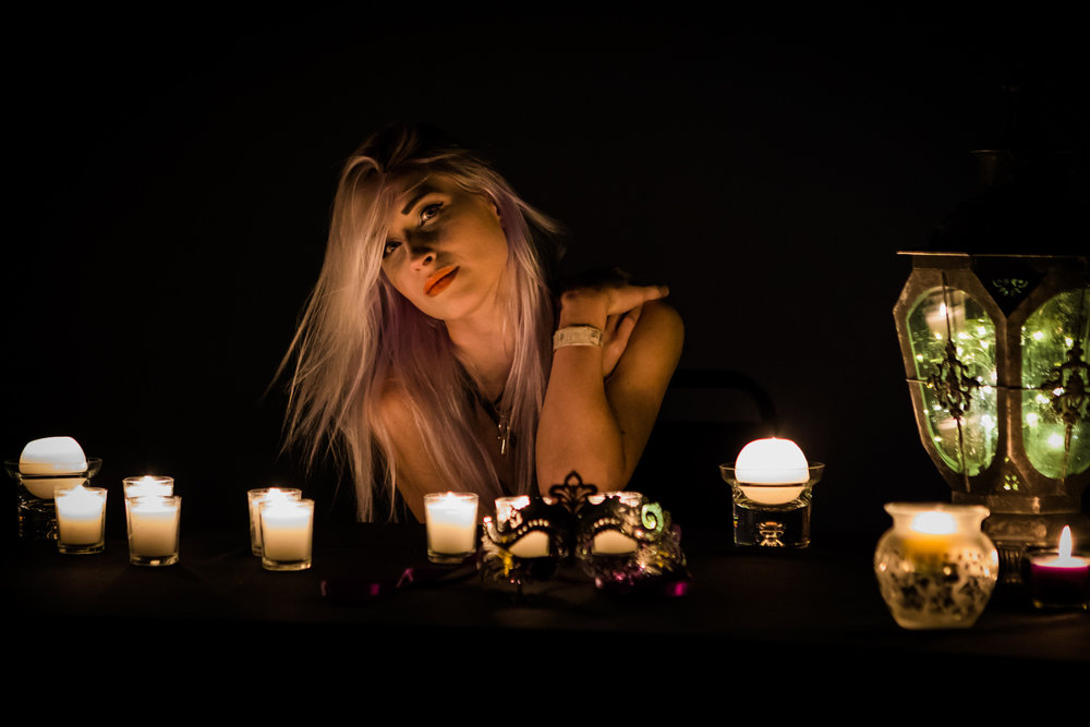 candlelight_photographer_mchenry_wedding_portrait_1.jpg