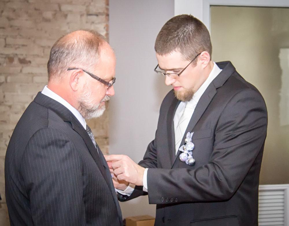 ben_sierra_starline_factory_wedding_3.jpg