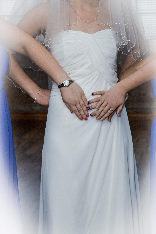 ben_sierra_starline_factory_wedding_bride_4.jpg