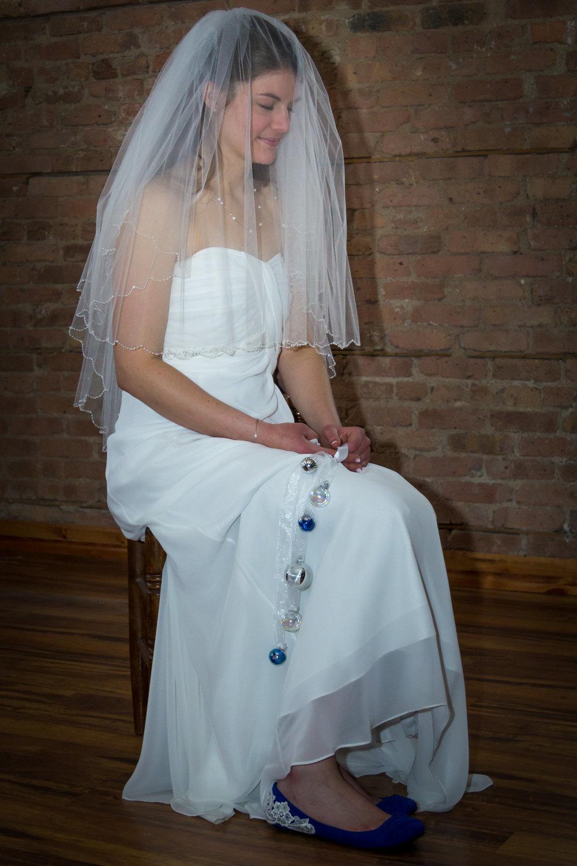 ben_sierra_starline_factory_wedding_bride_6.jpg