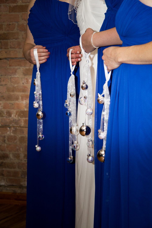 ben_sierra_starline_factory_wedding_bride_maids_5.jpg