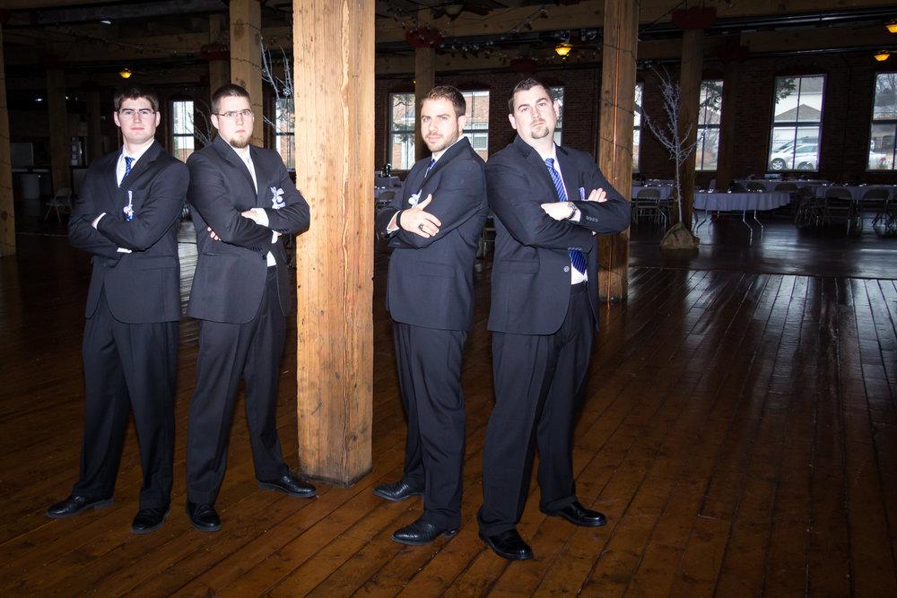 ben_sierra_wedding_grooms_men_1.jpg