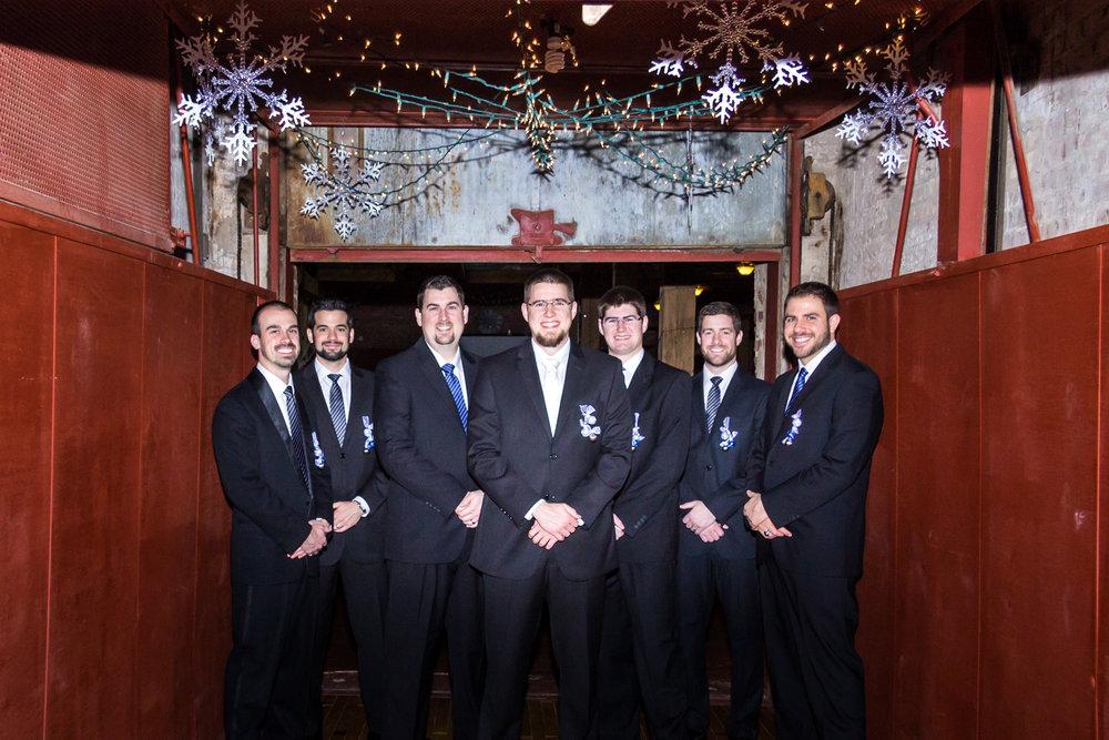 ben_sierra_wedding_grooms_men_2.jpg