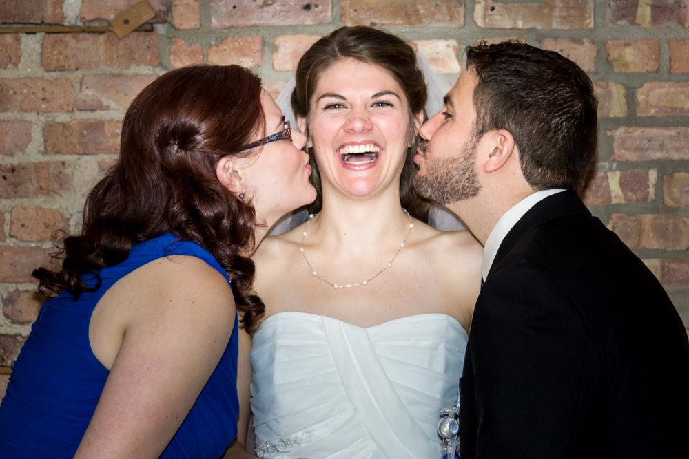 sierra_bride_family_ring_kiss_4.jpg