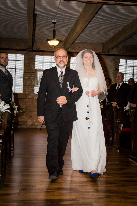 starline_factory_wedding_3.jpg