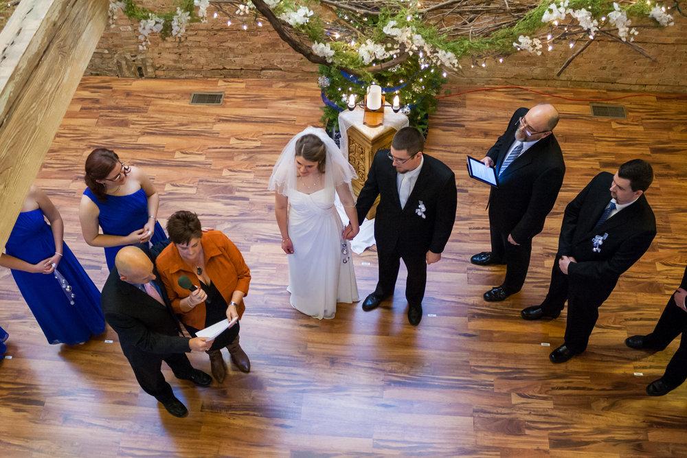 starline_factory_wedding_4.jpg