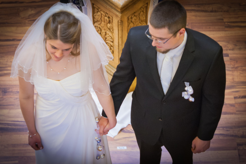 ben_sierra_starline_factory_wedding_13.jpg