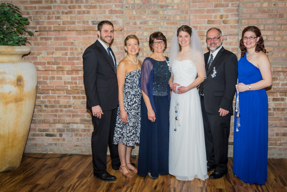 ben_sierra_wedding_formals_6.jpg