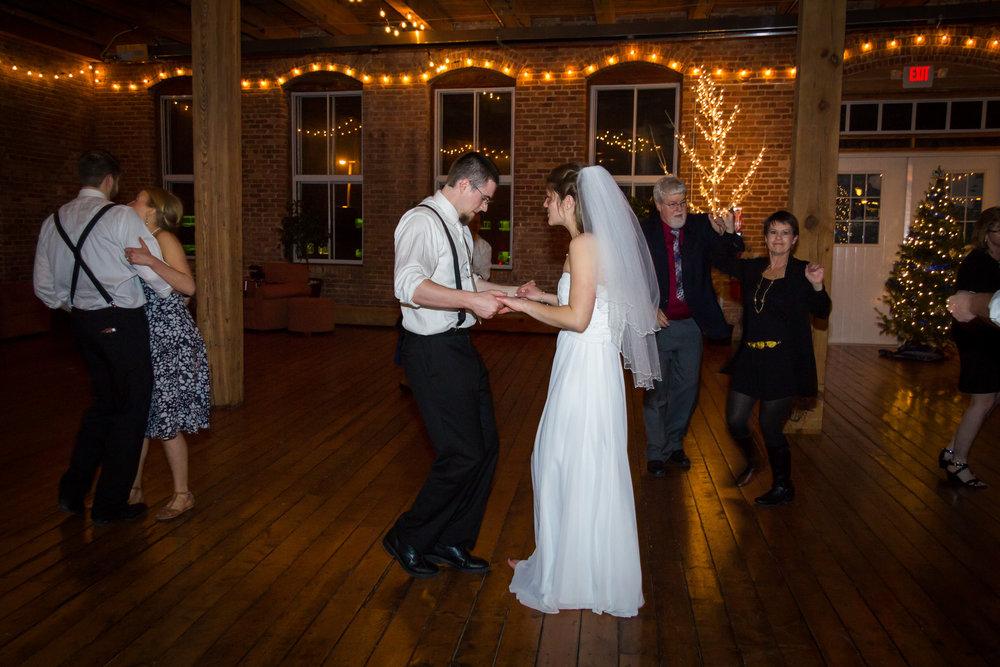 ben_sierra_wedding_dancing_-ring_reception_4.jpg