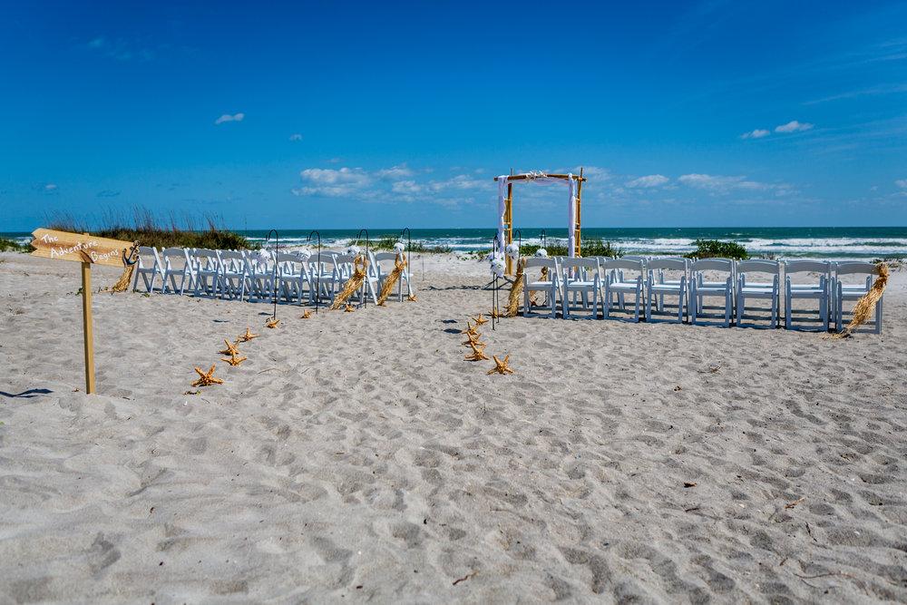 cary_wedding_beach_ocean_1.jpg