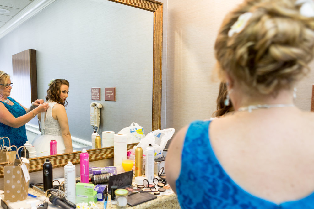 bride_getting_ready_dress_flowers_wedding_romance_1.jpg