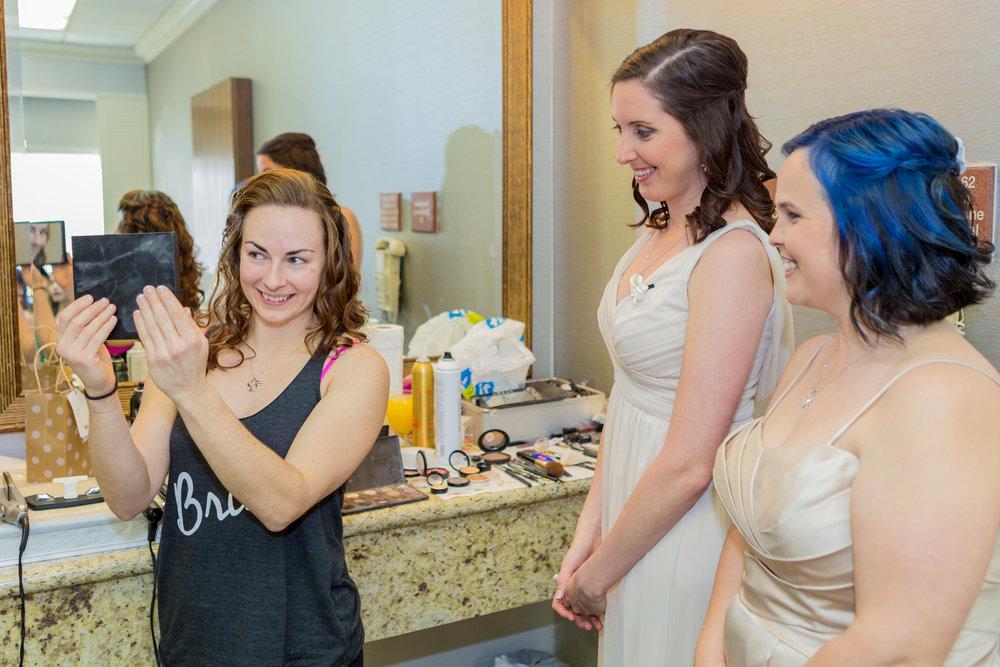bride_getting_ready_dress_flowers_wedding_romance_4.jpg