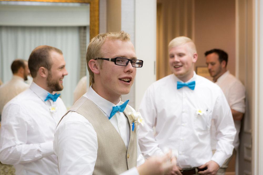 groom_getting_ready_ring_wedding_4.jpg