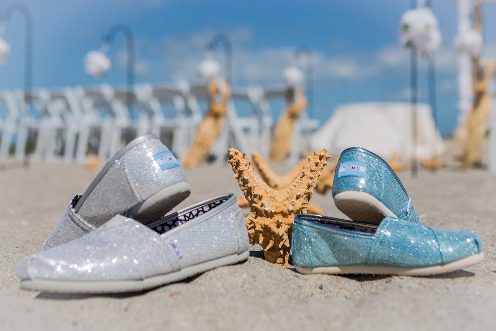 victoria_blaine_wedding_destination_beach_shoes_ocean_2.jpg