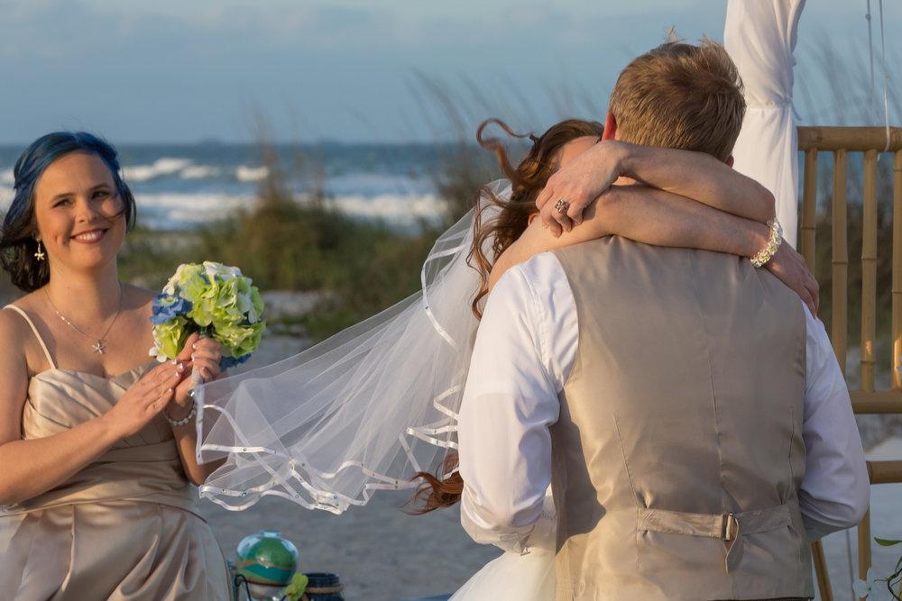 bride_groom_wedding_outside_cary_photography_2.jpg