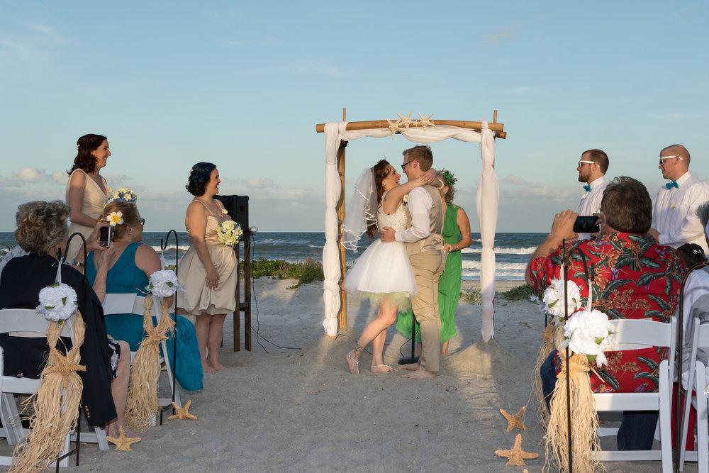 bride_groom_wedding_outside_cary_photography_1.jpg