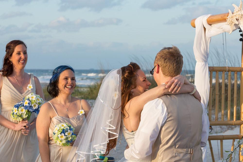 bride_groom_wedding_outside_cary_photography_7.jpg