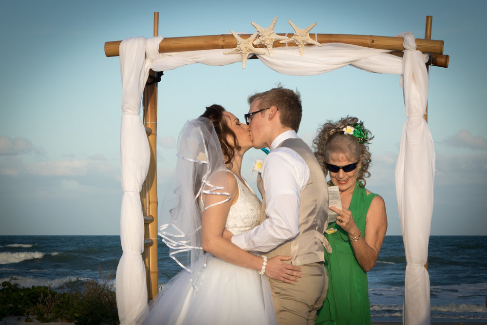 bride_groom_wedding_outside_cary_photography_1