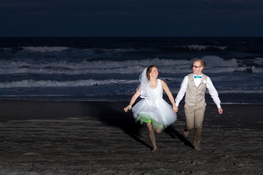 bride_groom_wedding_photography_2.jpg