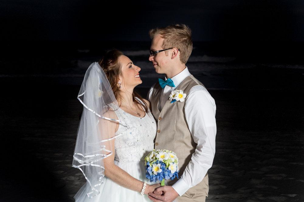 bride_groom_wedding_photography_7.jpg