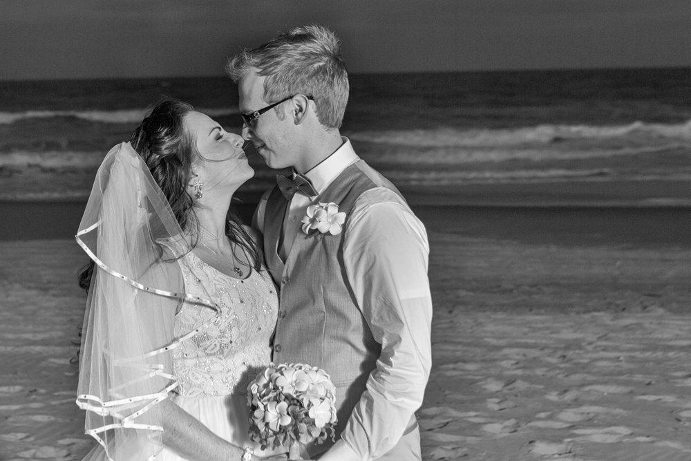 bride_groom_wedding_photography_5.jpg