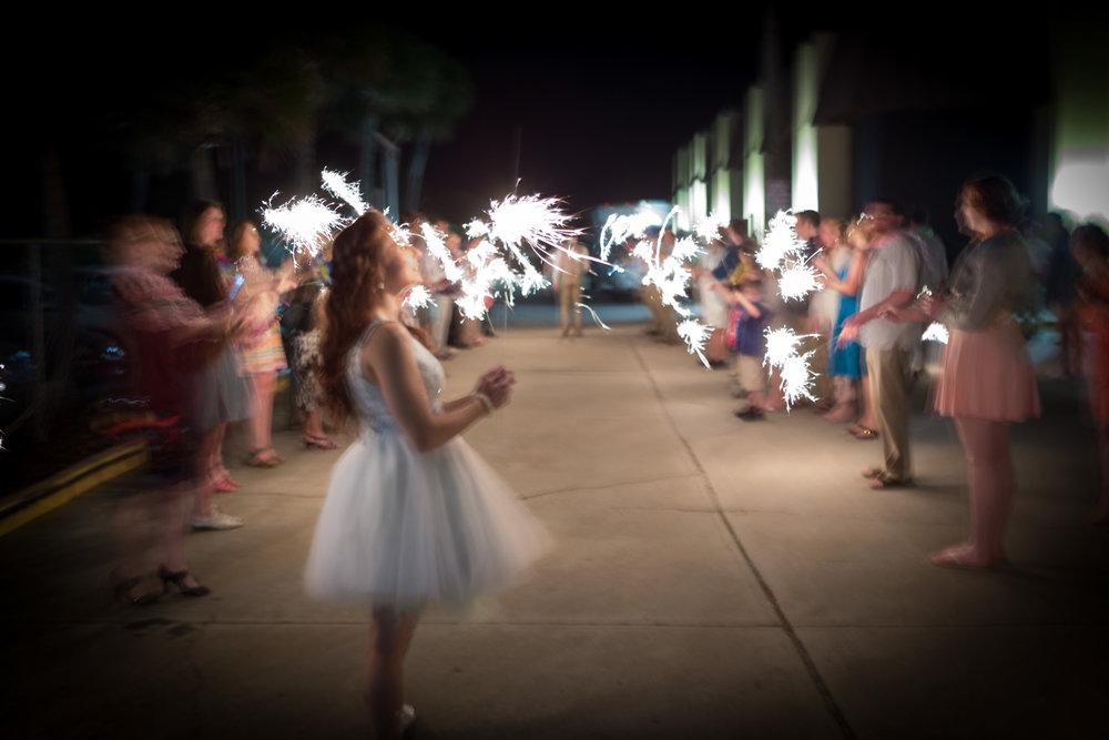 wedding_last_dance_love_sparkler_1.jpg