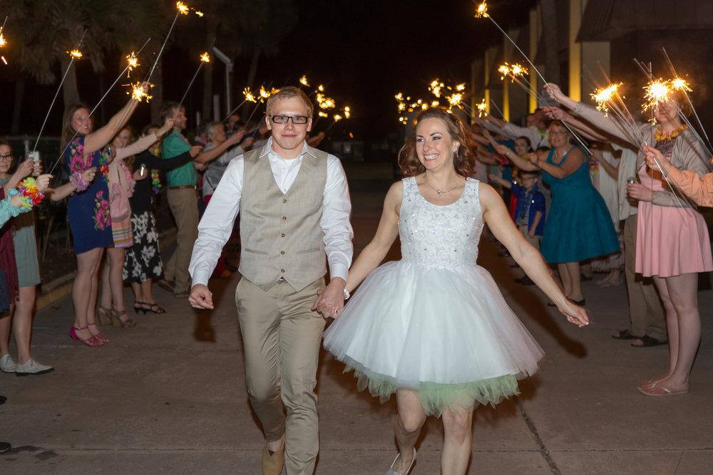 wedding_last_dance_love_sparkler_2.jpg