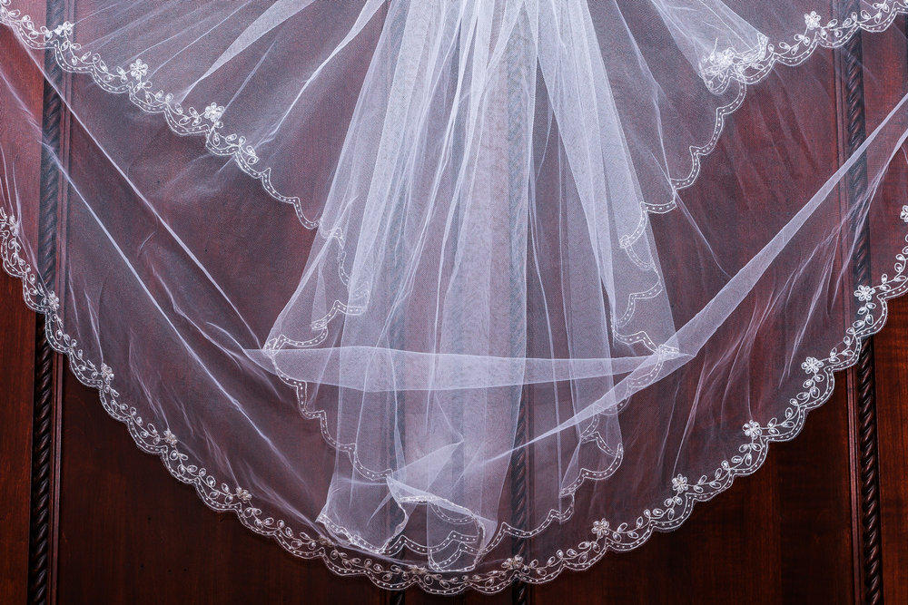 annie_matthew_wedding_cary_illinois_jeff_gathman_photography_4.jpg