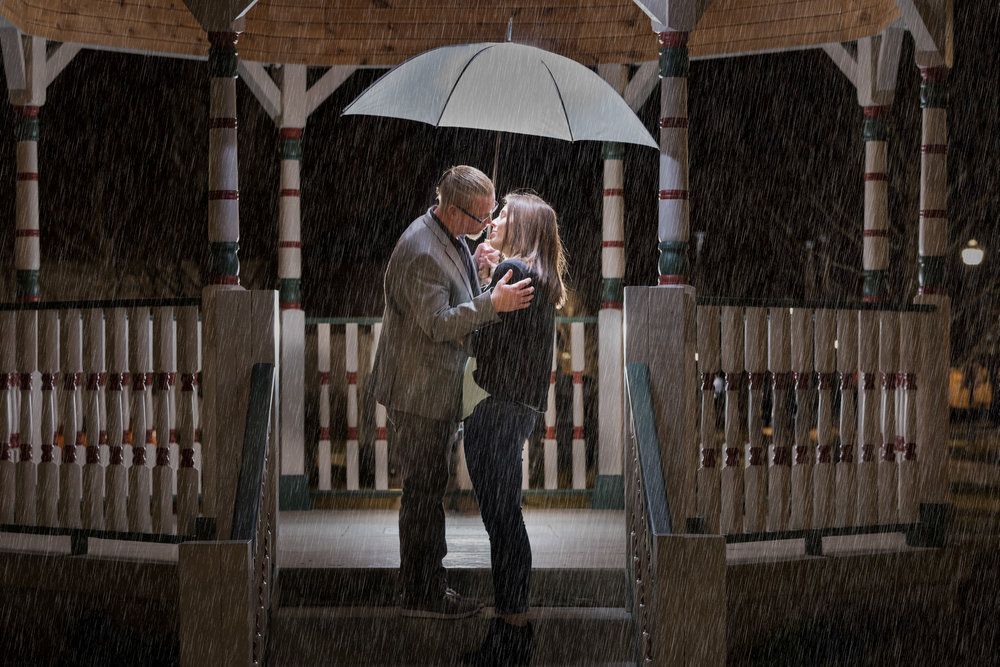 bryan_kelly_wedding_photography_huntley_illinois_rain
