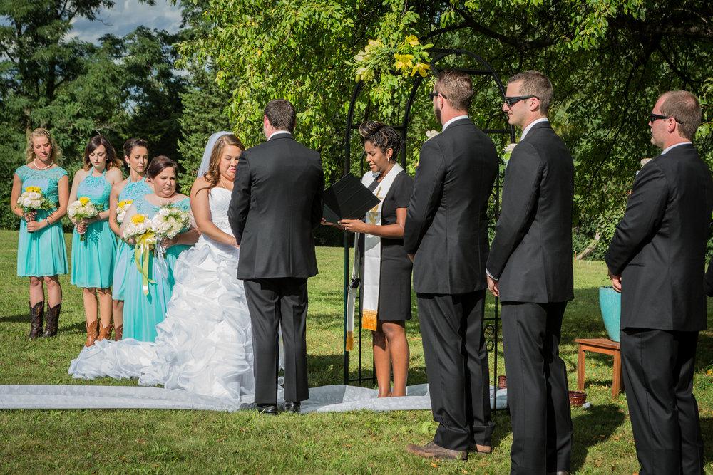 Annie_Matthew_barrington_wedding_outdoor_1.jpg