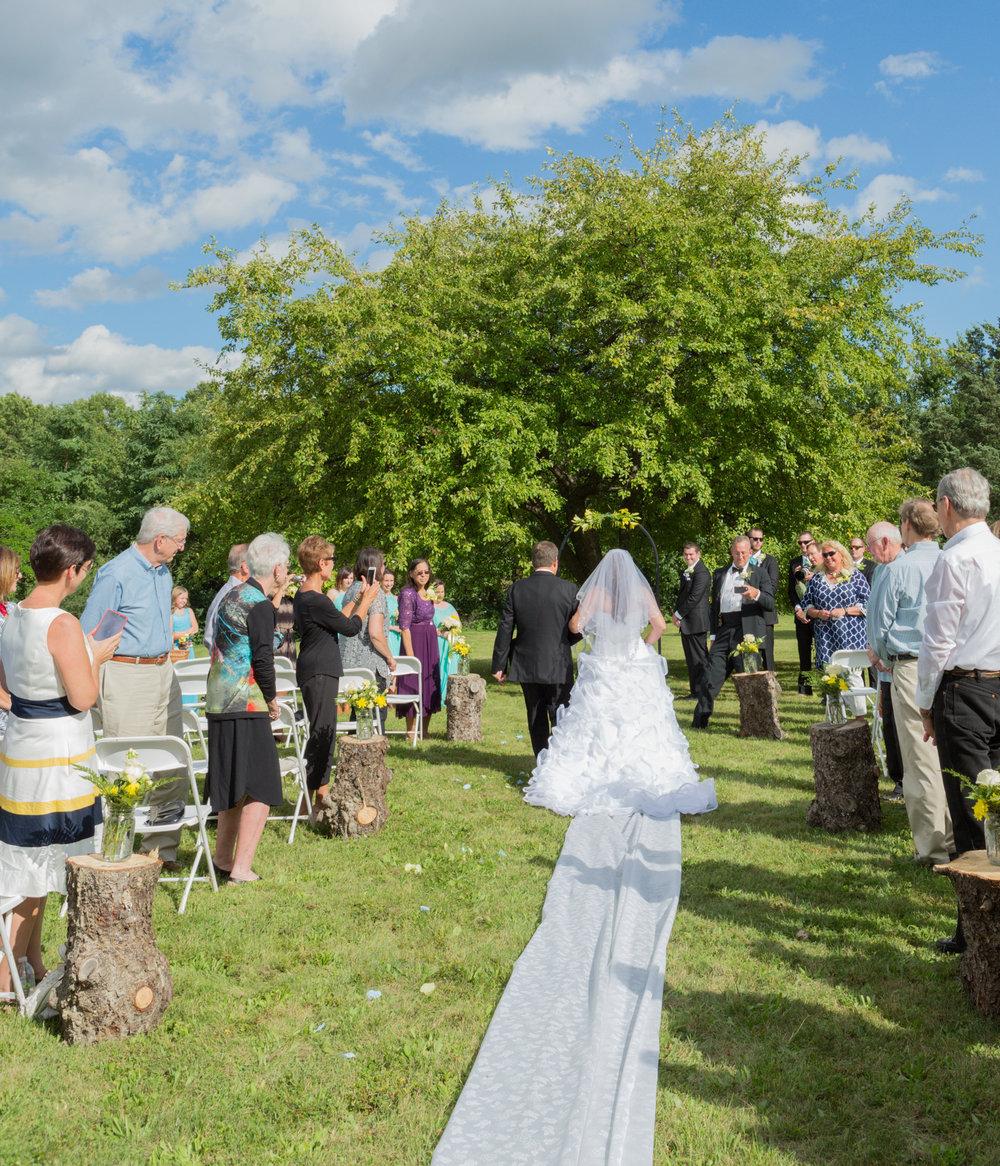 Annie_Matthew_barrington_wedding_outdoor_2.jpg