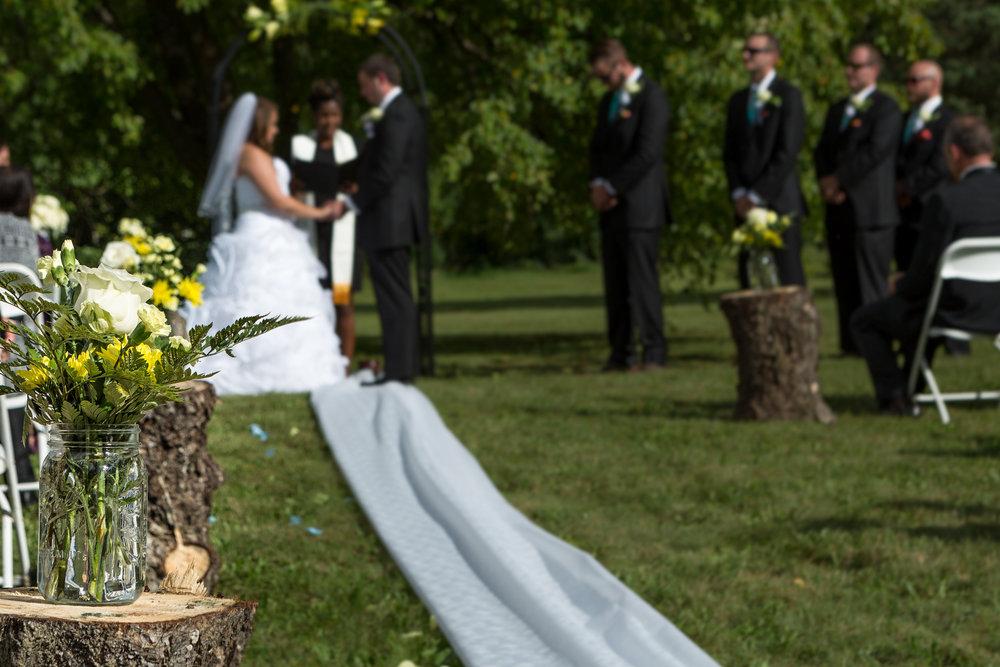 wedding_bridal_groomsmen_bridesmaids_1.jpg