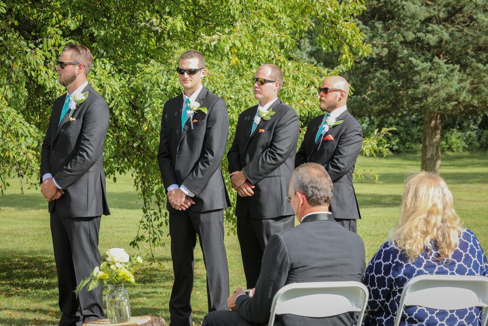 wedding_bridal_groomsmen_bridesmaids_3.jpg
