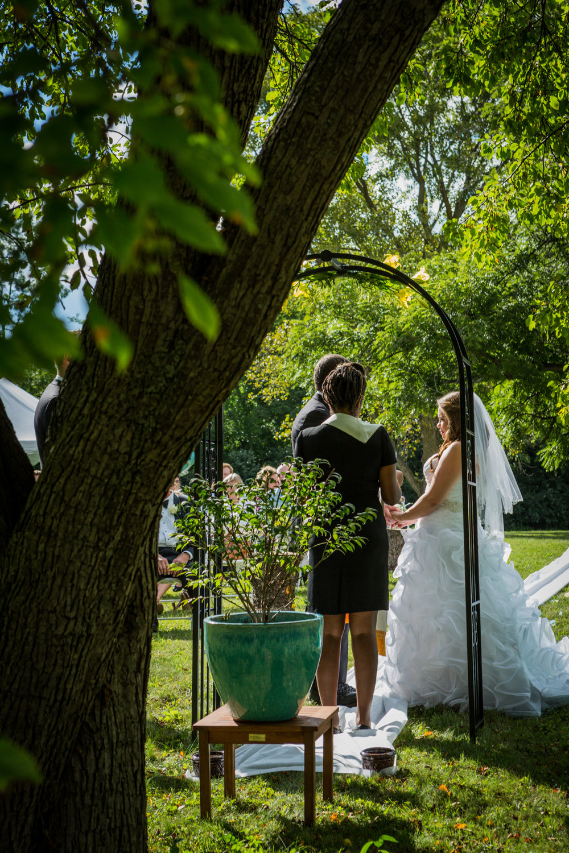 wedding_bridal_groom_dress_ring_2.jpg