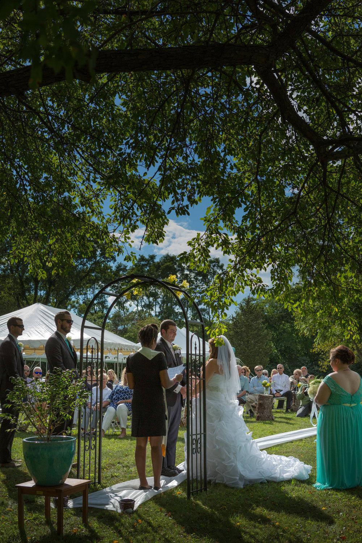 wedding_bridal_groom_dress_ring_1.jpg